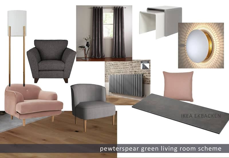 Living Rooms4